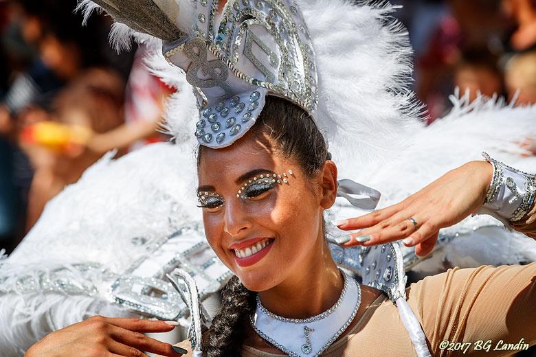 51 veckor till nästa Hammarkullenkarneval