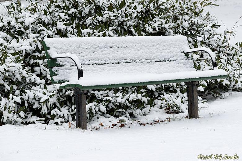 180203Parksoffa i vinterkostym