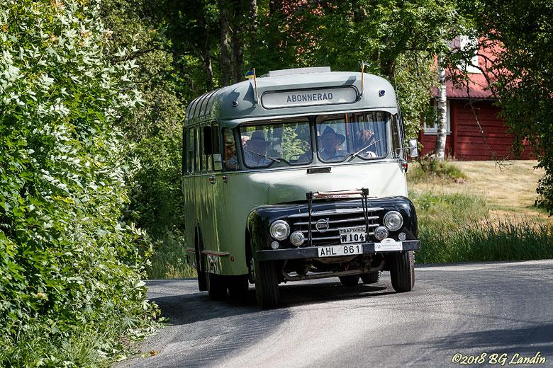 Volvo L3422