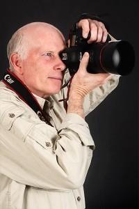 bg med Canon 1D MkIV och porträttgluggen 85/1,2 II
