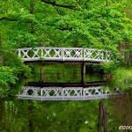 Bron till Sofieholme