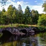 Nårska bro