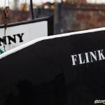 Flink och Fanny