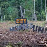 City Norsesund