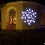 Lights in Alingsås 2016 – A Time to Reflect