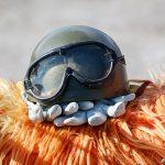 Mopedtillbehör